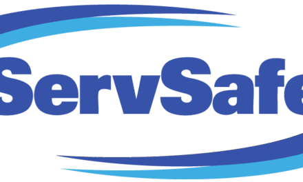 Chef Aaron to Offer ServSafe Courses in Partnership with Thermodyne